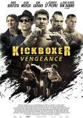 Kickboxer: A Vingança do Dragão (2016)
