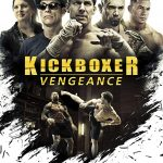 Kickboxer: A Vingança do Dragão (2016)