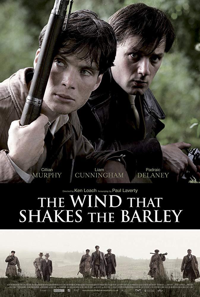 Ventos da Liberdade (2006)