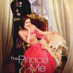 Um Príncipe em Minha Vida (2004)