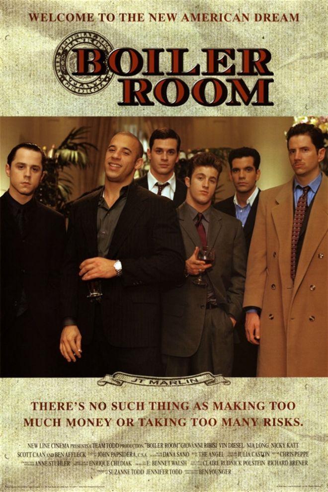 O Primeiro Milhão (2000)