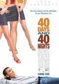 40 Dias e 40 Noites (2002)