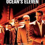 Onze Homens e um Segredo (2001)