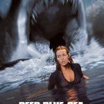 Do Fundo do Mar (1999)