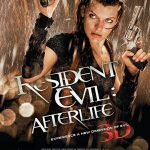 Resident Evil 4: Recomeço (2010)