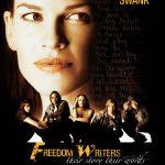 Escritores da Liberdade (2007)
