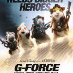 Força G (2009)