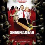 Todo Mundo Quase Morto (2004)