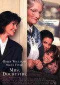 Uma Babá Quase Perfeita (1993)