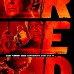 RED: Aposentados e Perigosos (2010)