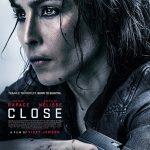 Close (2019)