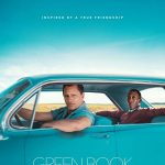 Green Book: O Guia (2018)