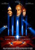 O Quinto Elemento (1997)