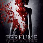 Perfume: A História de um Assassino (2006)