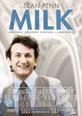 Milk: A Voz da Igualdade (2008)