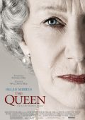 A Rainha (2006)