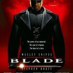 Blade: O Caçador de Vampiros (1998)