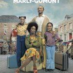 Bem-vindo à Marly-Gomont (2016)