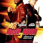 A Hora do Rush 3 (2007)