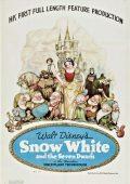 Branca de Neve e os Sete Anões (1937)