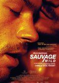 Selvagem (2018)