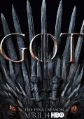 Game of Thrones (2011– )