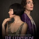 The Chaperone (2018)