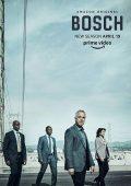 Bosch (2014– )