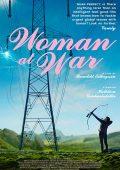 Uma Mulher em Guerra (2018)