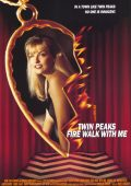 Twin Peaks: Os Últimos Dias de Laura Palmer (1992)
