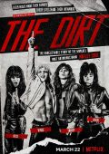 The Dirt – Confissões do Mötley Crüe (2019)