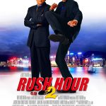 A Hora do Rush 2 (2001)