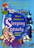 A Bela Adormecida (1959)