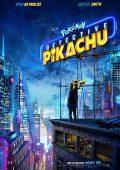 Pokémon: Detetive Pikachu (2019)