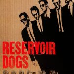 Cães de Aluguel (1992)