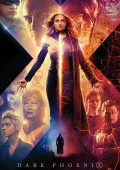 X-Men: Fênix Negra (2019)
