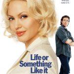 Uma Vida em Sete Dias (2002)