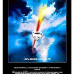Superman: O Filme (1978)