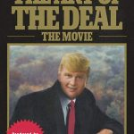 Donald Trump's The Art of the Deal: The Movie (2016)