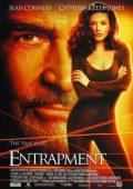 Armadilha (1999)