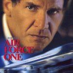 Força Aérea Um (1997)