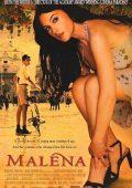 Malena (2000)