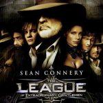 A Liga Extraordinária (2003)