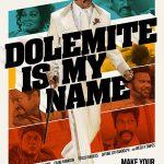 Meu Nome é Dolemite (2019)