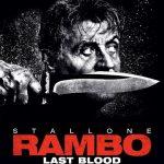 Rambo: Até o Fim (2019)