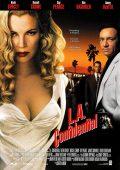 Los Angeles: Cidade Proibida (1997)
