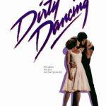 Dirty Dancing: Ritmo Quente (1987)