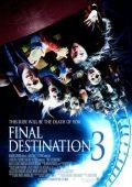 Premonição 3 (2006)