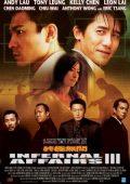 Conflitos Internos III (2003)