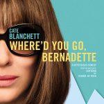 Cadê Você, Bernadette? (2019)